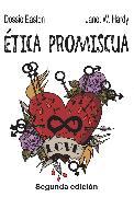Cover-Bild zu Hardy, Janet W.: Ética promiscua (eBook)