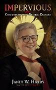 Cover-Bild zu Hardy, Janet W.: IMPERVIOUS - Confessions of a Semi-retired Deviant (eBook)