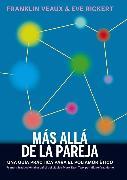 Cover-Bild zu Veaux, Franklin: Más allá de la pareja (eBook)