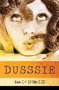 Cover-Bild zu Dusssie (eBook) von Springer, Nancy