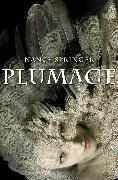 Cover-Bild zu Plumage (eBook) von Springer, Nancy