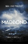 Cover-Bild zu Madbond (eBook) von Springer, Nancy