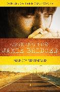 Cover-Bild zu Looking for Jamie Bridger (eBook) von Springer, Nancy