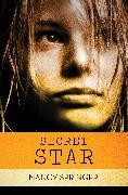 Cover-Bild zu Secret Star (eBook) von Springer, Nancy