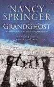 Cover-Bild zu Grandghost (eBook) von Springer, Nancy