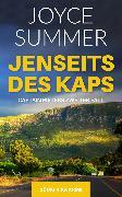 Cover-Bild zu Summer, Joyce: Jenseits des Kaps (eBook)
