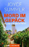 Cover-Bild zu Summer, Joyce: Mord im Gepäck (eBook)