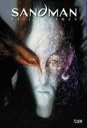 Cover-Bild zu Gaiman, Neil: Sandman Deluxe