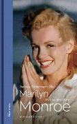 Cover-Bild zu Sichtermann, Barbara (Hrsg.): Marilyn Monroe