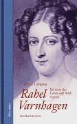Cover-Bild zu Lamping, Dieter: Rahel Varnhagen