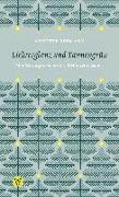 Cover-Bild zu Seemann, Annette: Lichterglanz und Tannengrün