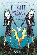 Cover-Bild zu French, Vivian: The Flight of Dragons
