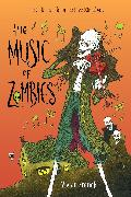 Cover-Bild zu French, Vivian: The Music of Zombies