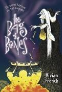 Cover-Bild zu French, Vivian: The Bag of Bones