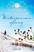 Cover-Bild zu Engelmann, Gabriella: Wintersonnenglanz (eBook)