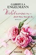 Cover-Bild zu Engelmann, Gabriella: Wildrosensommer