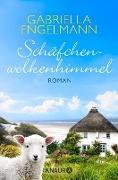 Cover-Bild zu Engelmann, Gabriella: Schäfchenwolkenhimmel (eBook)