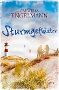 Cover-Bild zu Engelmann, Gabriella: Sturmgeflüster (eBook)