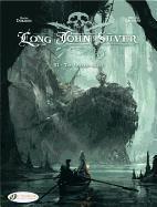 Cover-Bild zu Dorison, Xavier: Long John Silver 3 - The Emerald Maze