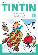 Cover-Bild zu Hergé: The Adventures of Tintin Volume 5