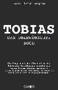 Cover-Bild zu Tobias (eBook) von Regius, Hans-Ulrich