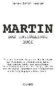 Cover-Bild zu Martin (eBook) von Regius, Hans-Ulrich