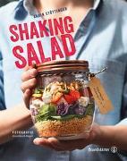 Cover-Bild zu Shaking Salad von Stöttinger, Karin