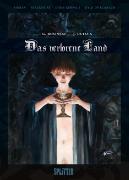 Cover-Bild zu Dufaux, Jean: Das verlorene Land - Gesamtausgabe