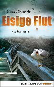 Cover-Bild zu eBook Eisige Flut