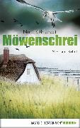 Cover-Bild zu eBook Möwenschrei