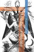 Cover-Bild zu Dizionario Infernale: Scienze Occulte