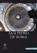 Cover-Bild zu San Pedro de Roma
