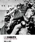 Cover-Bild zu Lili Marleen : canción de amor y muerte