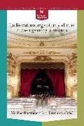 Cover-Bild zu La literatura argentina y el cine - El cine argentino y la literatura