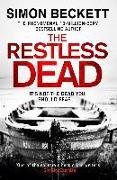 Cover-Bild zu Beckett, Simon: The Restless Dead