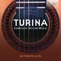 Cover-Bild zu Complete Guitar Music