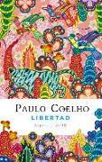 Cover-Bild zu Libertad: Agenda 2018 (Spanish-language)