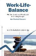 Cover-Bild zu Work-Life-Balance von Cassens, Manfred