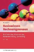 Cover-Bild zu Basiswissen Rechnungswesen (eBook) von Schultz, Volker