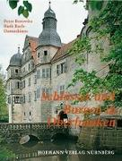 Cover-Bild zu Bach-Damaskinos, Ruth: Schlösser und Burgen in Oberfranken