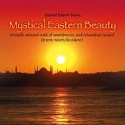 Cover-Bild zu Mystical Eastern Beauty