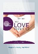 Cover-Bild zu Das Love Principle (DAISY Edition)