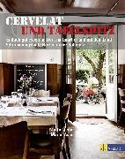 Cover-Bild zu Cervelat und Tafelspitz