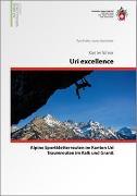 Cover-Bild zu Uri