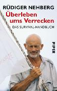 Cover-Bild zu Überleben ums Verrecken