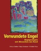 Cover-Bild zu Verwundete Engel