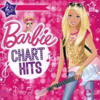 Cover-Bild zu Barbie: Chart Hits 01