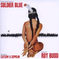 Cover-Bild zu Soldier Blue