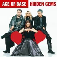 Cover-Bild zu Ace of Base: Hidden Gems