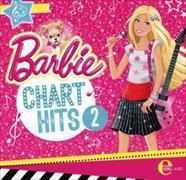 Cover-Bild zu Barbie Chart Hits 02
